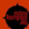 osteokompass.de